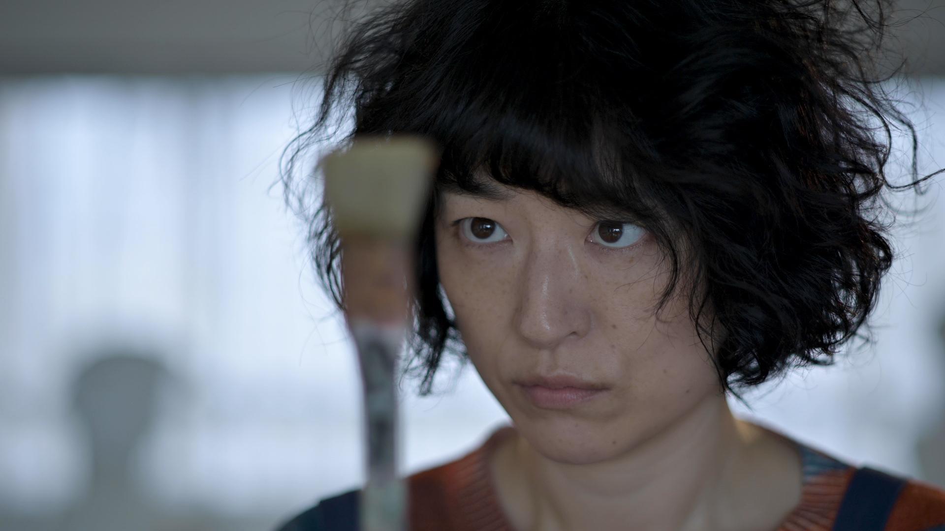 Arano film - Tomofumi Hasegawa