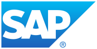 SAP Labs Career Recruitment 2017