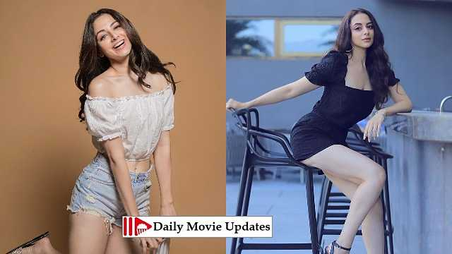 Zoya Afroz Hits And Flops All Movies Box Office Collection Analysis List