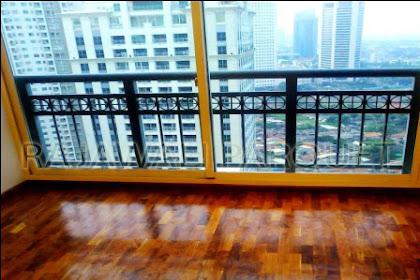 Apartemen Pavillion Jakarta