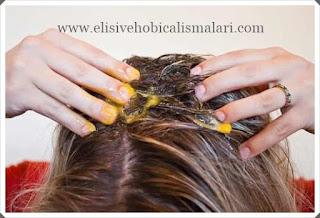 saç bakımı 3