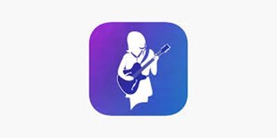 Aplikasi Kunci Gitar Terbaik