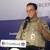 Perpanjangan PSBB Jakarta Jadi Penentu Transisi 'New Normal'