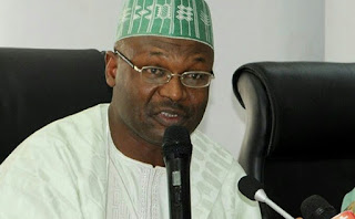 IPAC  Orders INEC to Reverse the Action of  Deregistering 74  Political Parties