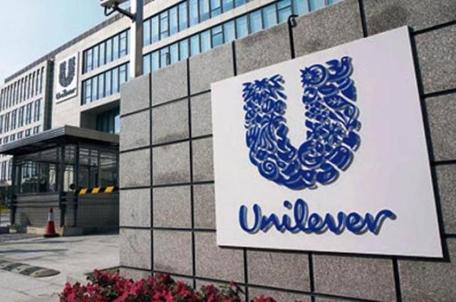 Ustaz Tengku Zulkarnain: Jika Tetap Dukung Kaum Nabi Luth, Boikot Unilever