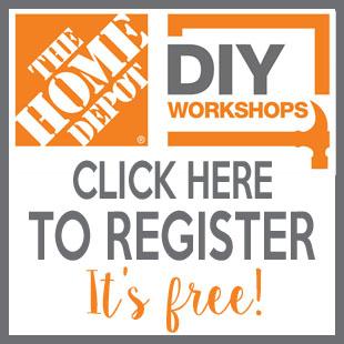 DIY Workshops button