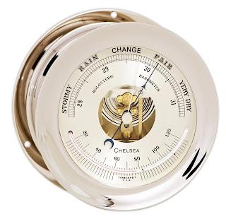 https://bellclocks.com/collections/barometers/products/chelsea-ships-bell-barometer-4-5-nickel