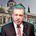 آثار الشام تختفي.. أردوغان يسرق أثار سوريا