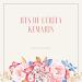 BTS of Cerita Kemarin