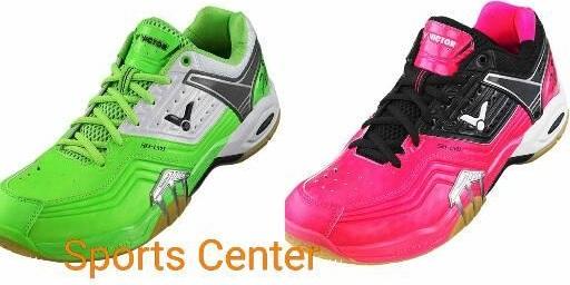 Harga Sepatu Victor Lee YOng Dae Terbaru