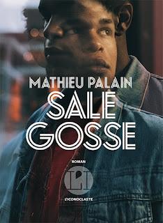 https://www.editions-iconoclaste.fr/app/uploads/2019/06/Extrait_Sale-gosse.pdf