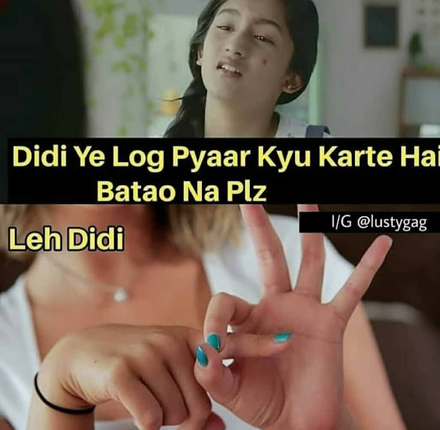 1000 non veg jokes in hindi images   very funny non veg joke in hindi   Adult  jokes in hindi images   double meaning jokes in hindi images