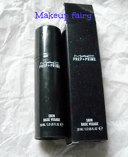 mac_prep_and_prime_skin_primer