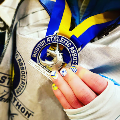 Boston-marathon-2018-medal