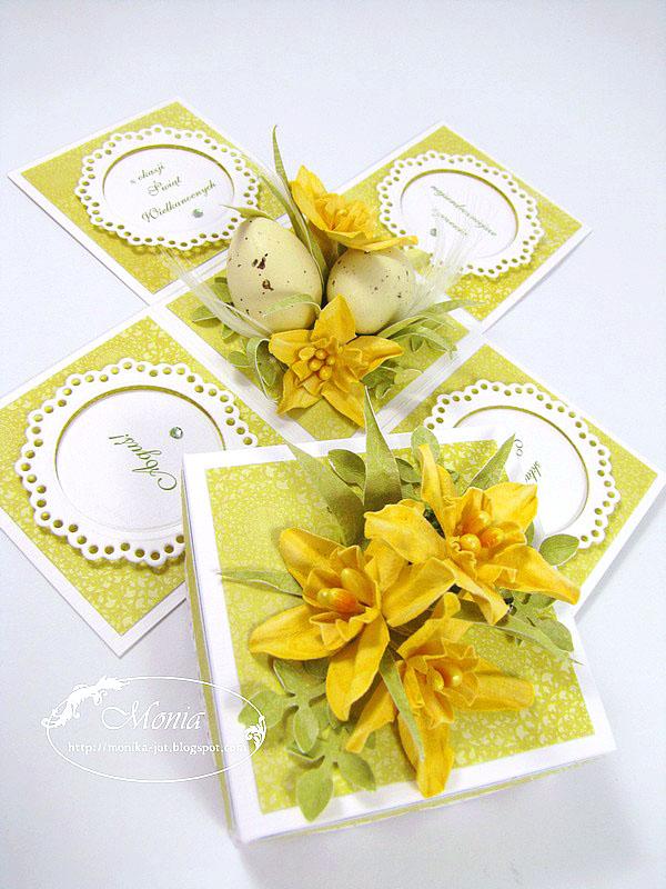 http://monika-jot.blogspot.com/2012/04/kurs-na-zonkile.html