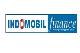 Lowongan Kerja Padang PT. Indomobil Finance Indonesia Juli 2019