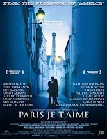 París, te amo (2006)