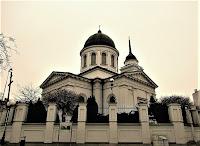 Sobór św. Mikołaja