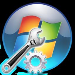 Windows 7 Start Button Changer 2.6 Latest Version Free Download