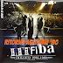 [MUSICA] Litfiba Road to 40: ritorno agli anni Ottanta (2013)