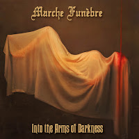 "Marche Funebre - ""Into the Arms of Darkness"""
