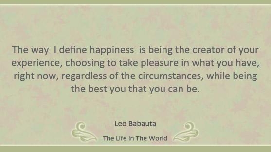 Wisdom Quotes : Part 28