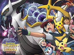 Pokemon Arceus And The Jewel Of Life Movie Download In Tamil