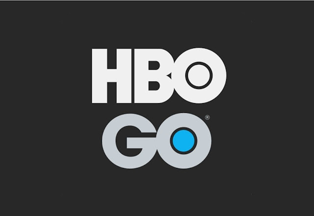 How To Install HBO Go On Firestick & Fire TV