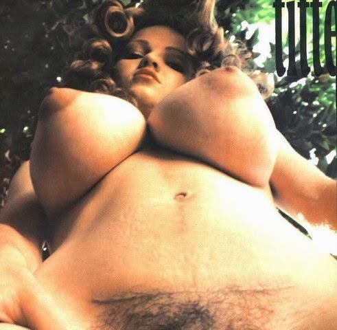 free photos of virginia hey naked in porno