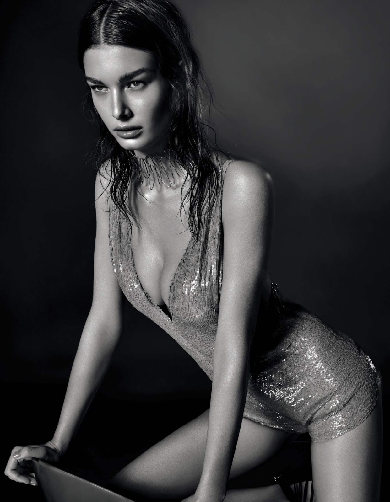 Hot Ophelie Guillermand nudes (99 photos), Pussy, Paparazzi, Selfie, butt 2015