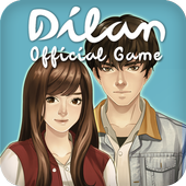 Game Dilan Official APK