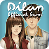 CIAYO Stories! - Game Dilan Official APK v1.0.9 Cerita DILAN 1991 LENGKAP! for Android Gratis