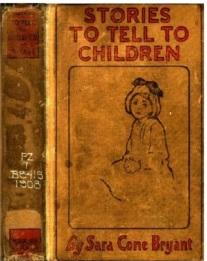 Child-story-books-pdf-51-Stories-to-Tell-to-Children