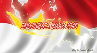indonesia-emas-2045