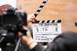 Pahami Peran Video Intro untuk Tampilan Video YouTube yang Menarik