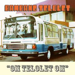 Download Lagu Bambang Telolet Terbaru