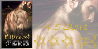 http://www.readersretreats.com/2016/08/bittersweet-true-north-1-by-sarina-bowen.html