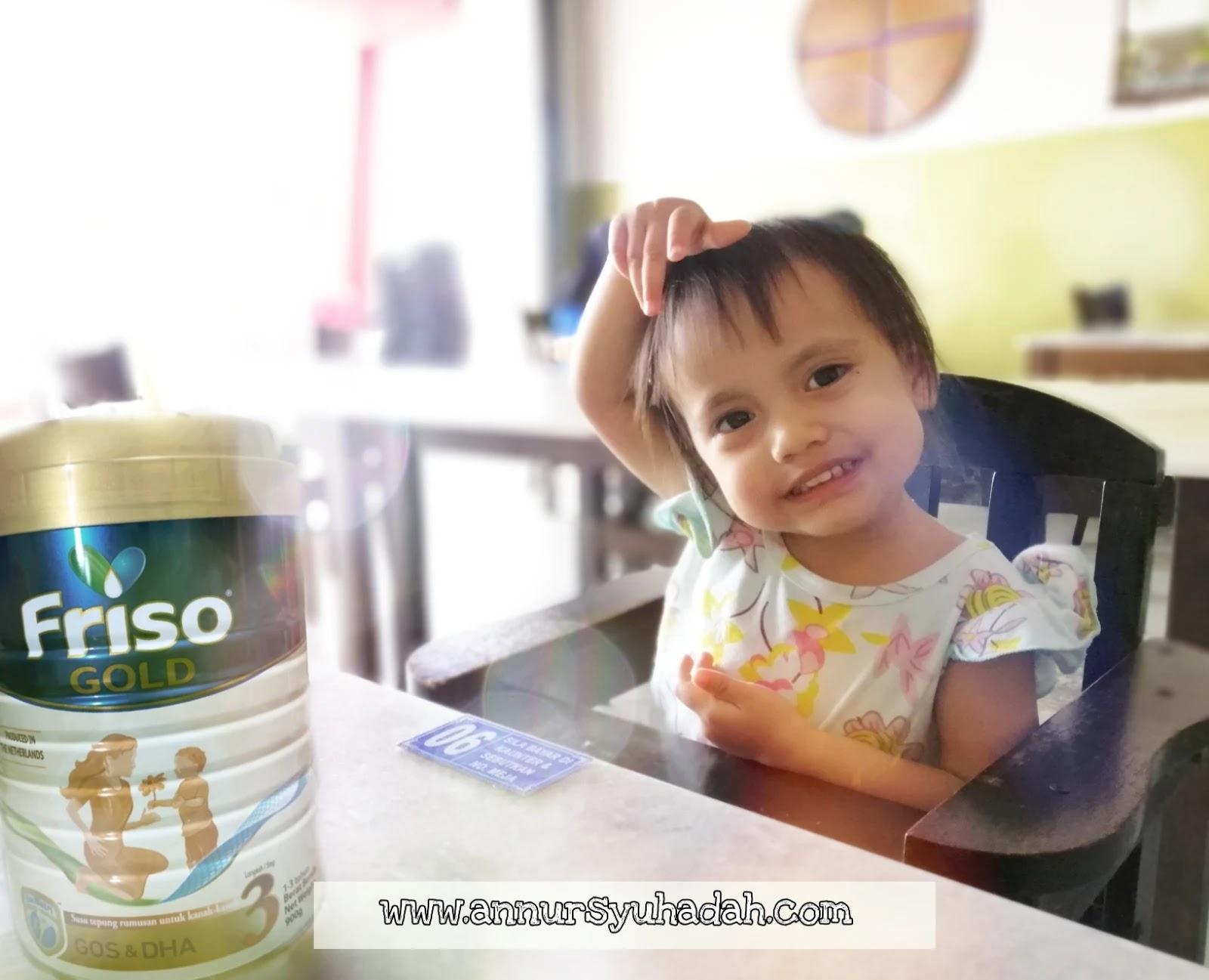 Susu-formula-friso-gold