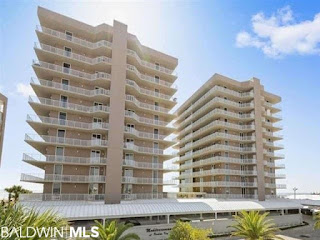 Perdido Key Condos For Sale & Vacation Rentals, Mediterranean Real Estate