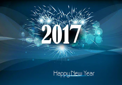 HD Happy New Year Images 2017