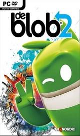 fKDoo1Z - de.Blob.2-CODEX