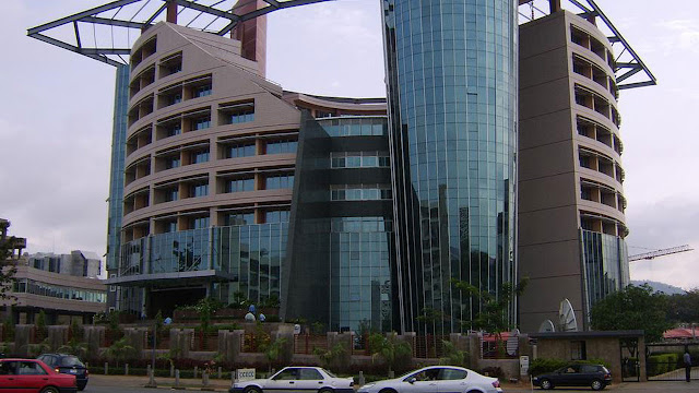 NCC_towers_Nigeria