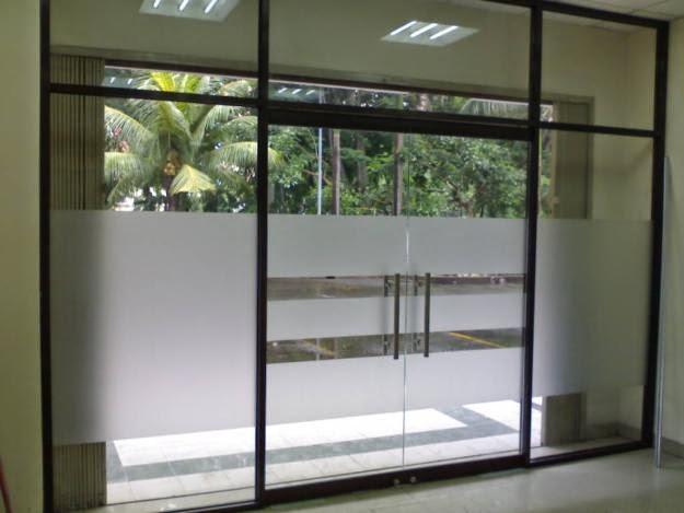 http://infoharga-harga.blogspot.com/