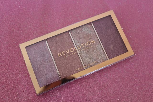 vintage_lace_makeup_revolution_notinoes