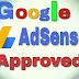 Blog meya adsense approval kaise mela 5 Tricks