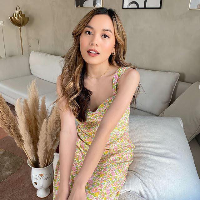Alexandra Hoang 8