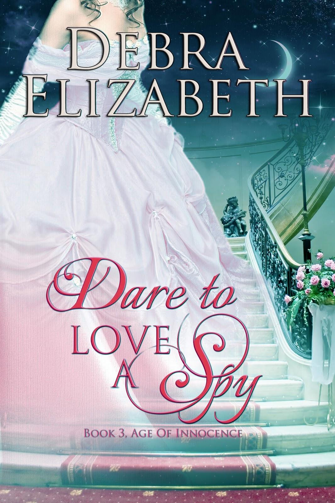 The Love Dare Ebook