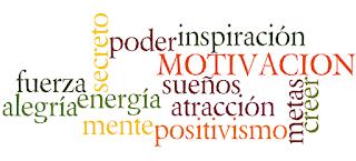 Frases de motivacion,superacion,exito