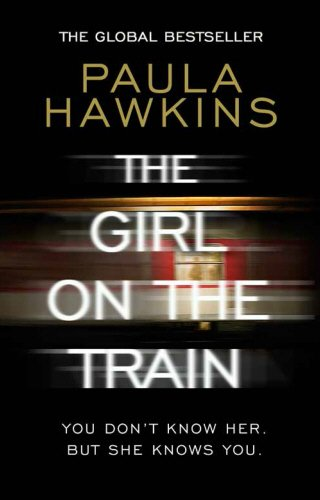 the-girl-on-the-train, paula-hawkins, book