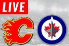 Jets LIVE STREAM streaming
